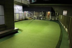 横浜 市 ゴルフ レッスン