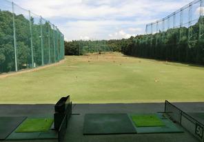 大阪 市 ゴルフ 練習 場
