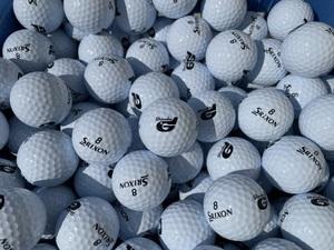 忍ケ丘ゴルフセンター   大阪府四條畷市のゴルフ練習場情報ならGDO