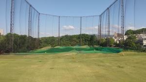 長吉 ゴルフ クラブ